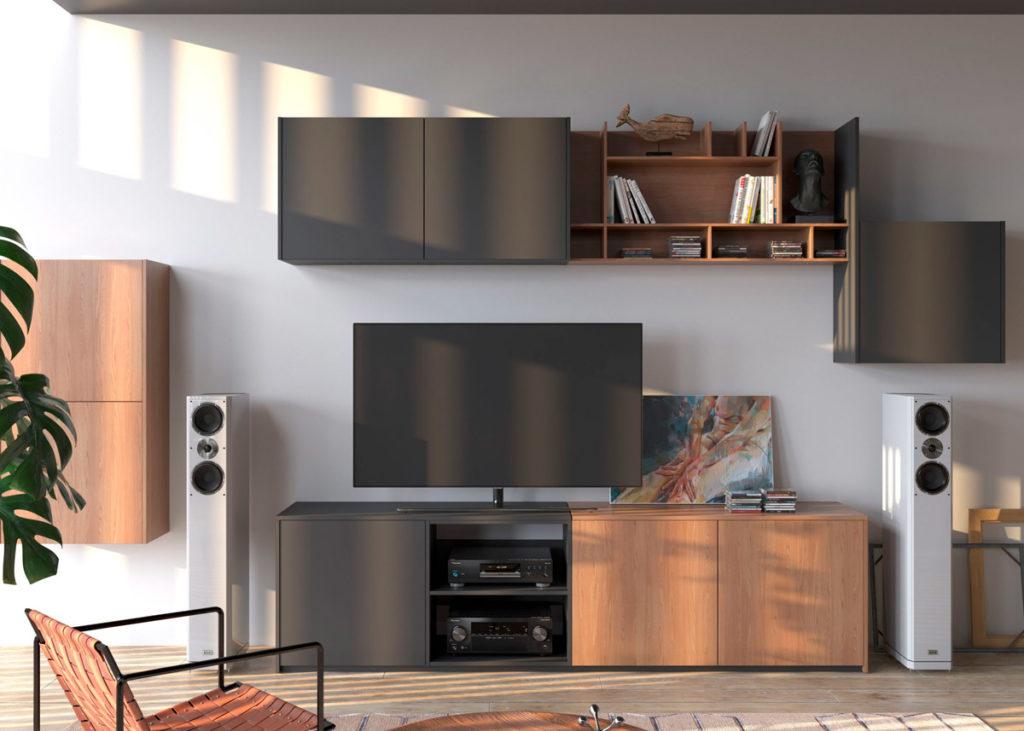 Мебель для гостиной 3