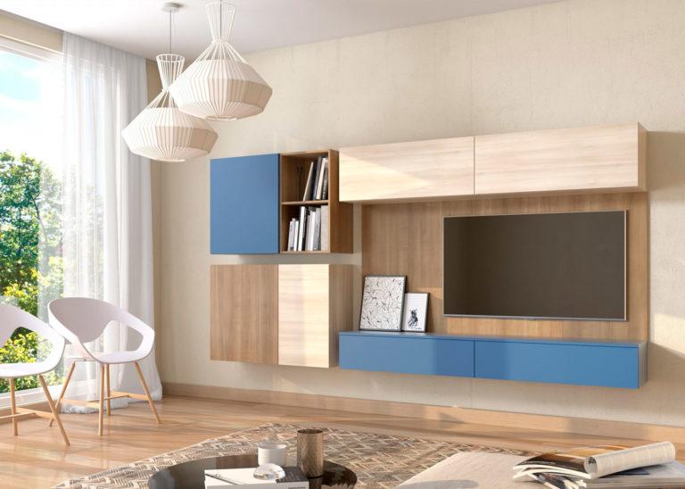 Мебель для гостиной 10