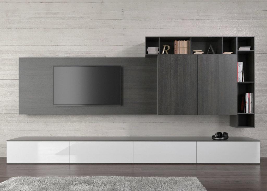 Мебель для гостиной 7