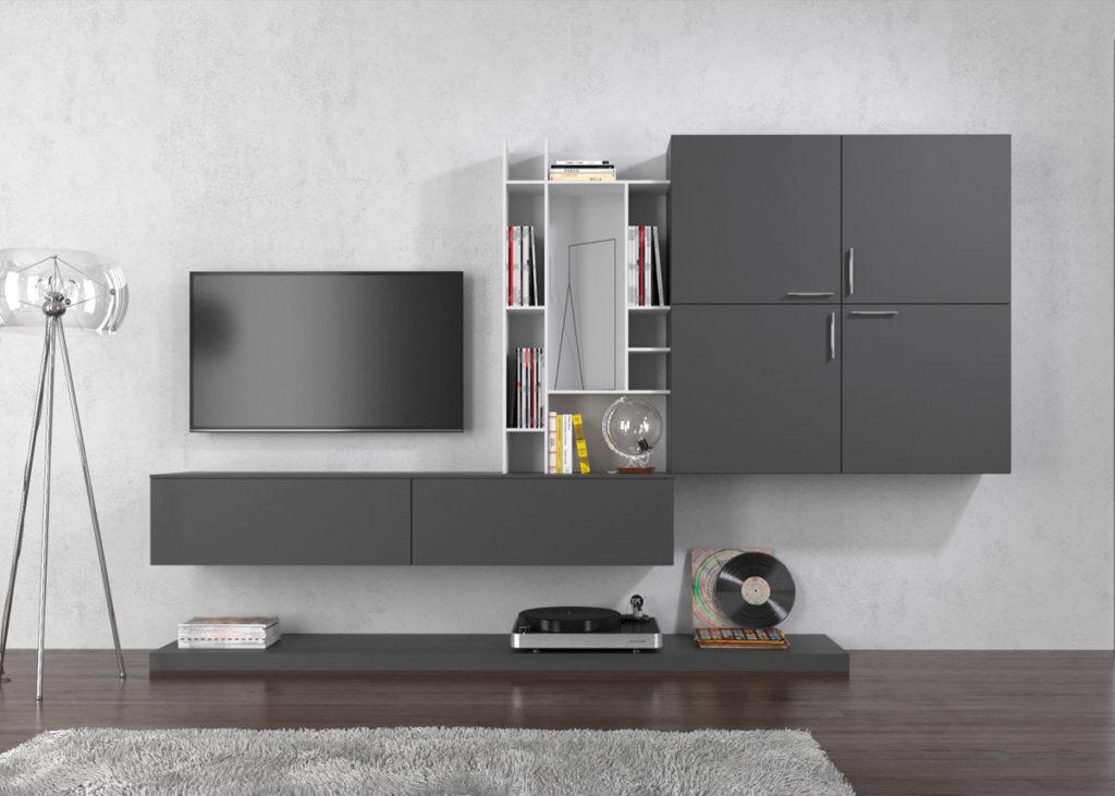 Мебель для гостиной 6