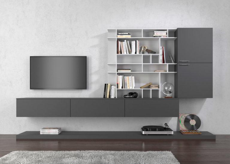 Мебель для гостиной 4